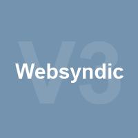 websyndic/